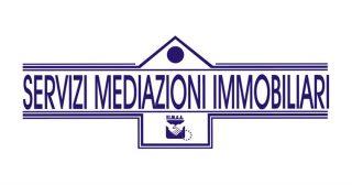 Servizi Mediazioni