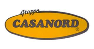 Casanord