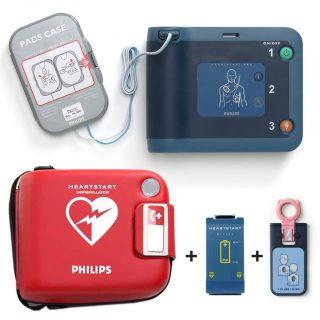 Defibrillatore Elettro Cernusco (2)