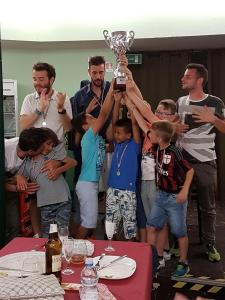 Chiusura Stagione Elettro Cernusco 2017 (1)