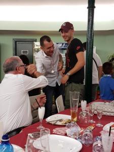 Chiusura Stagione Elettro Cernusco 2017 (18)