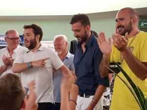 Chiusura Stagione Elettro Cernusco 2017 (23)