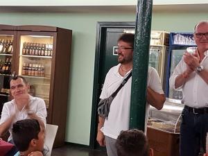Chiusura Stagione Elettro Cernusco 2017 (26)